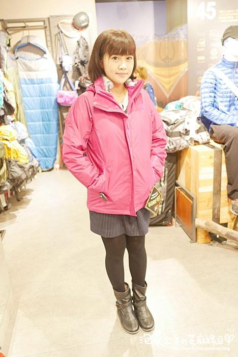 2015-11-24-225632-94_meitu_1