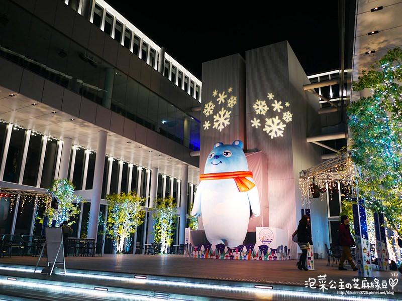 阿倍野HARUKAS 大阪新地標 日本最高摩天大樓