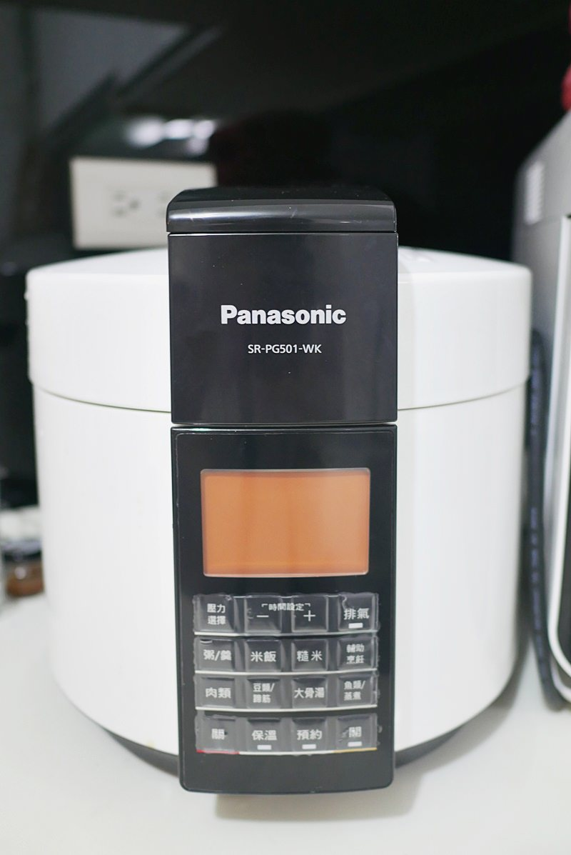 P1180668