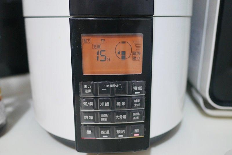 P1180566