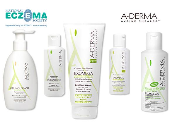 National-Eczema-Week-A-Derma-copy1
