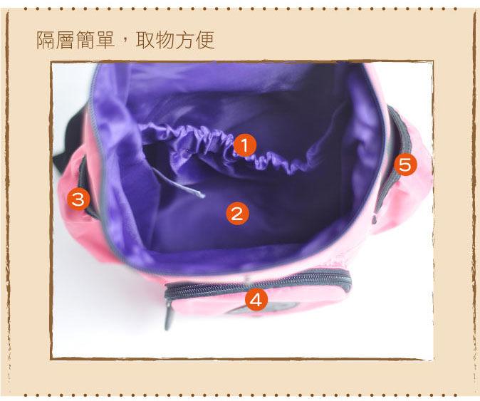 QL150305-pink674px_01-(1)