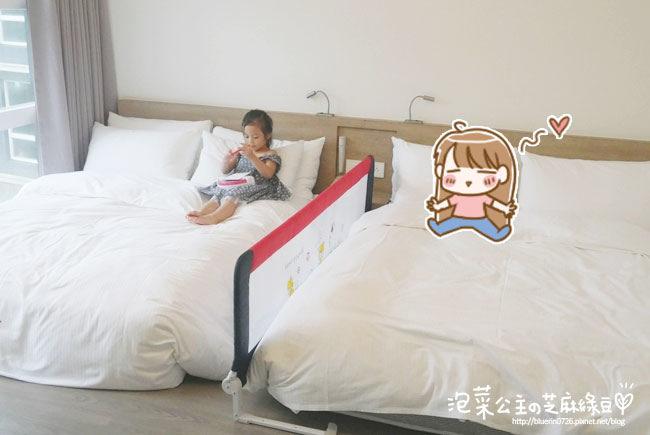 捷絲旅宜蘭礁溪館Just Sleep 日式湯屋